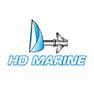 HD-MARINE / GROUPE PIERMAN