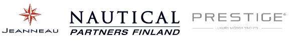 NAUTICAL PARTNERS FINLAND OY