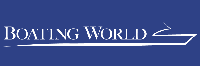 BOATING WORLD TRADING PTY LTD