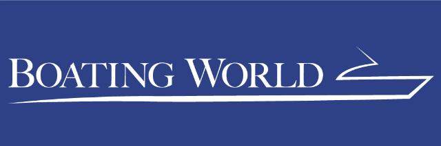 BOATING WORLD TRADING PTY LTD