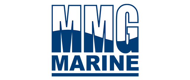 MMG Marine AB