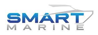 Smart Marine AS