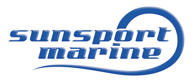 SUNSPORT MARINE 2008 Ltd