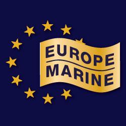EUROPE MARINE GmbH