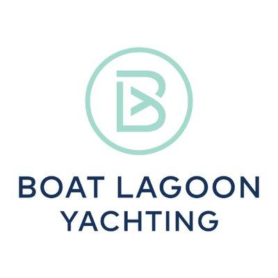 BOAT LAGOON YACHTING SINGAPORE