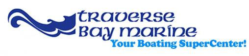 TRAVERSE BAY MARINE, INC.