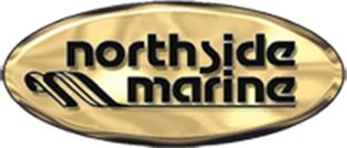 NORTHSIDE MARINE Pty Ltd (INBOARD POWERBOATS)