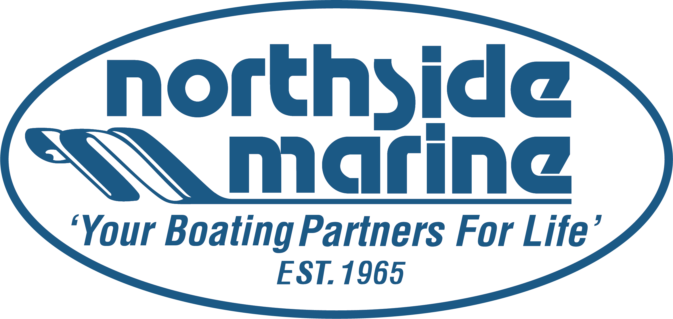 NORTHSIDE MARINE Pty Ltd