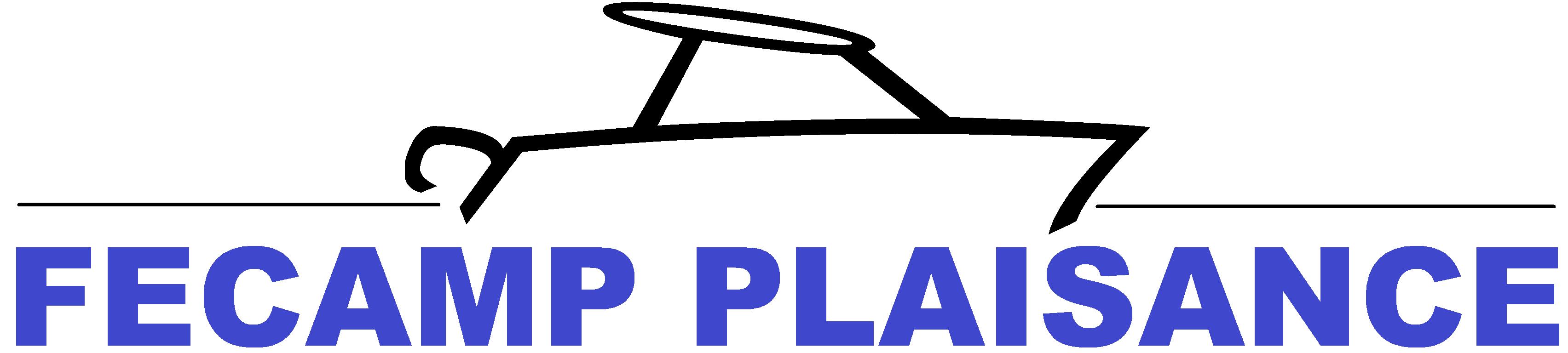 FECAMP PLAISANCE