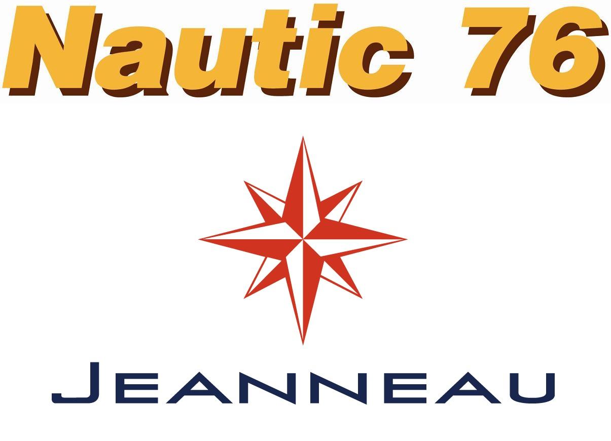 NAUTIC 76