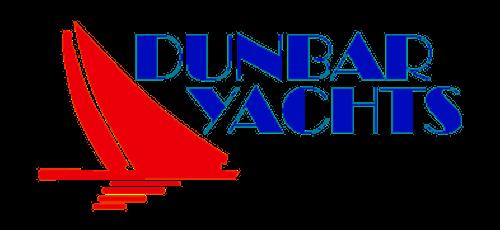 Dunbar Yachts LLC- Charleston office