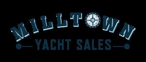 Milltown Yacht Sales