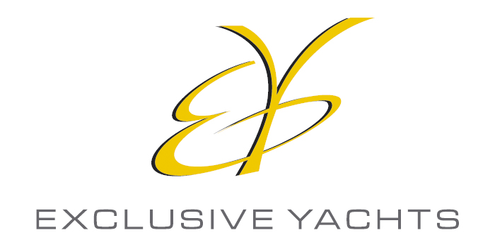 Exclusive Yachts s.r.o.