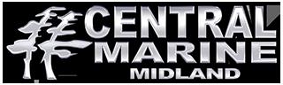 Central Marine Midland