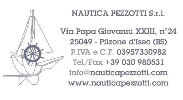 Nautica Pezzotti Srl