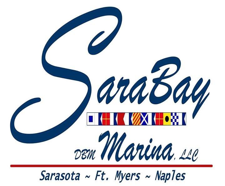 SaraBay Marina