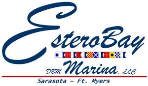 Estero Bay Marina