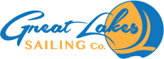 Great Lakes Sailing Co
