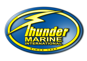 Thunder Marine International