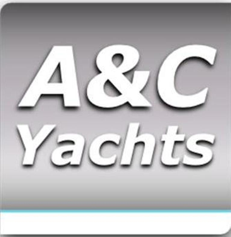 A&C Yacht
