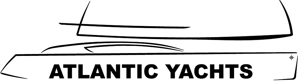 Atlantic Yachts - Power Boats of Salcombe