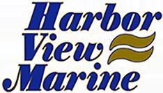 Harbor View Marine