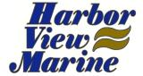 Harbor View Marine