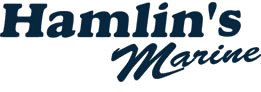 Hamlin's Marine