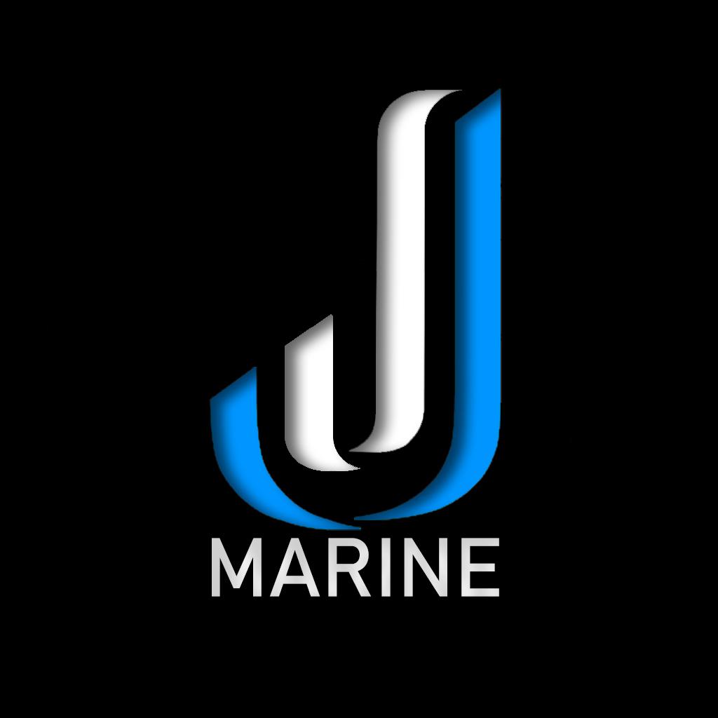 JYRKI JAAMAA SHIPS & BOATS TRADING LLC