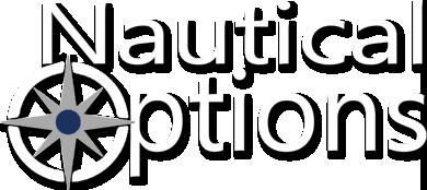 Nautical Options