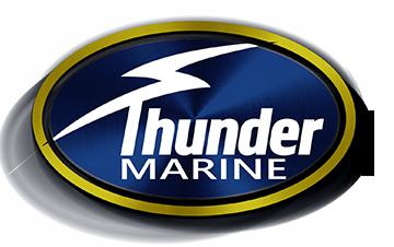Thunder Marine