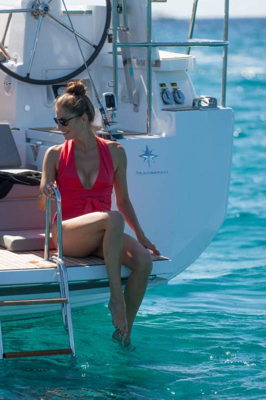 Jeanneau Yachts 51 │ Jeanneau Yachts de 15m │ Bateaux Voiliers Jeanneau  17410