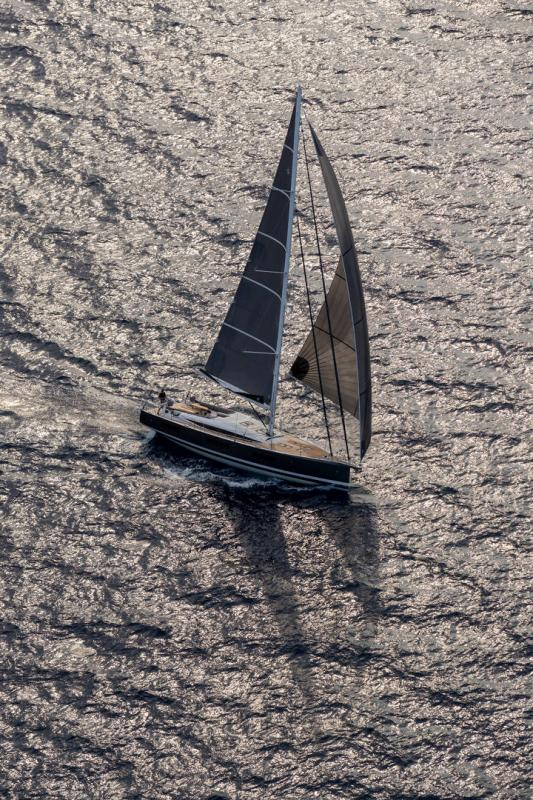 Jeanneau Yachts 60 │ Jeanneau Yachts of 18m │ Boat Barche a vela Jeanneau  23404