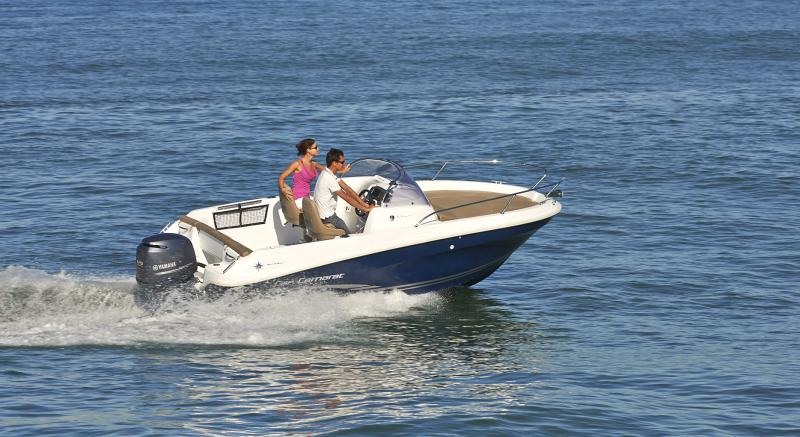Cap Camarat 5.5 WA │ Cap Camarat Walk Around of 5m │ Boat powerboat Jeanneau barche Cap_Camarat_WA-5.5WAs2 669