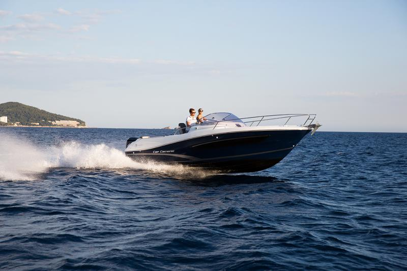 Cap Camarat 7.5 WA │ Cap Camarat Walk Around of 7m │ Boat powerboat Jeanneau barco Cap_Camarat_WA-7.5WAs2 1774