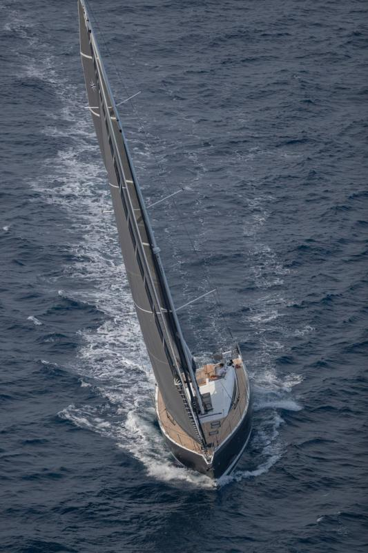 Jeanneau Yachts 60 │ Jeanneau Yachts of 18m │ Boat Barche a vela Jeanneau  23411