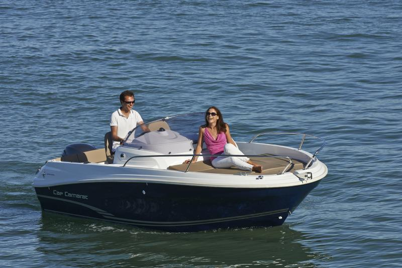 Cap Camarat 5.5 WA │ Cap Camarat Walk Around of 5m │ Boat powerboat Jeanneau boat Cap_Camarat_WA-5.5WAs2 666