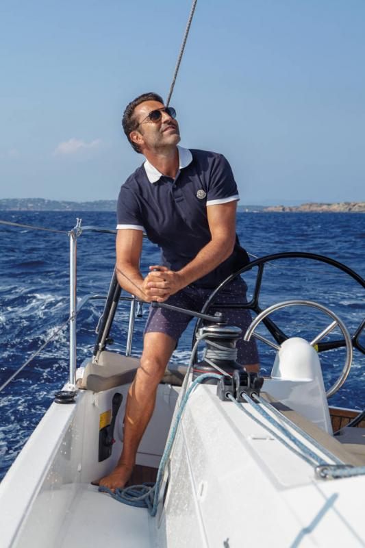 Sun Odyssey 410 │ Sun Odyssey Walk-Around of 12m │ Boat Sailboat Jeanneau 3-Lifestyle 14047