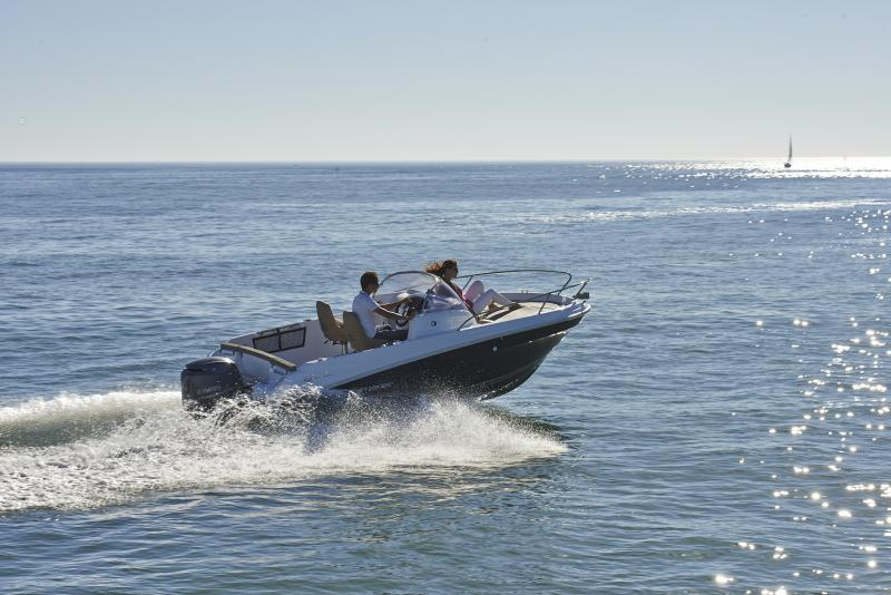 Cap Camarat 5.5 WA │ Cap Camarat Walk Around of 5m │ Boat powerboat Jeanneau barche Cap_Camarat_WA-5.5WAs2 538