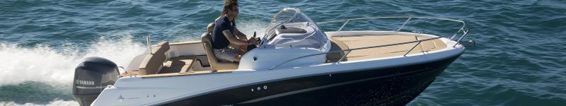 Cap Camarat 6.5 WA │ Cap Camarat Walk Around of 7m │ Boat powerboat Jeanneau boat Cap_Camarat_WA-6.5WA2 770