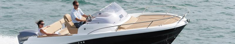Cap Camarat 6.5 WA │ Cap Camarat Walk Around of 7m │ Boat powerboat Jeanneau boat Cap_Camarat_WA-6.5WA2 236