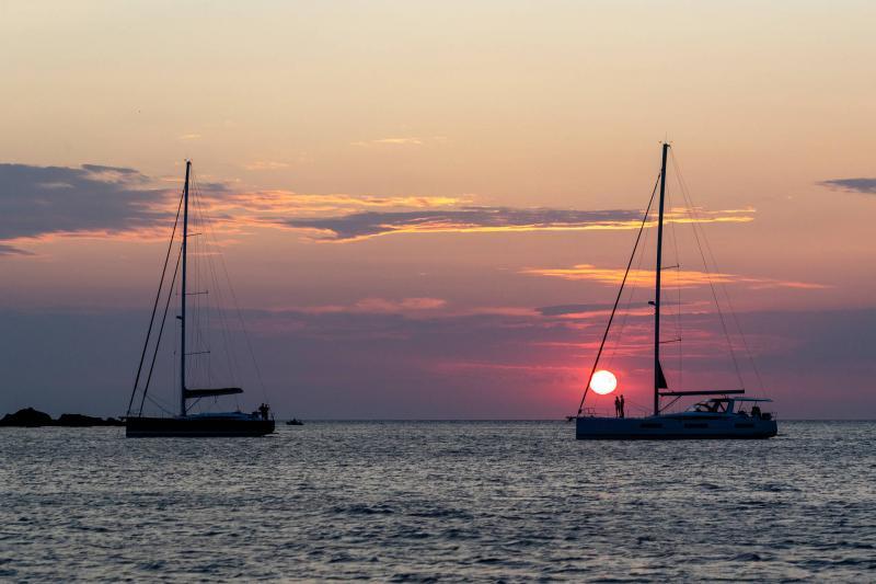 Jeanneau Yachts 60 │ Jeanneau Yachts of 18m │ Boat Barche a vela Jeanneau  23429
