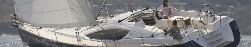 Sun Odyssey 50 DS │ Sun Odyssey DS of 15m │ Boat Sailboat Jeanneau boat Sun-Odyssey-DS-50DS 140