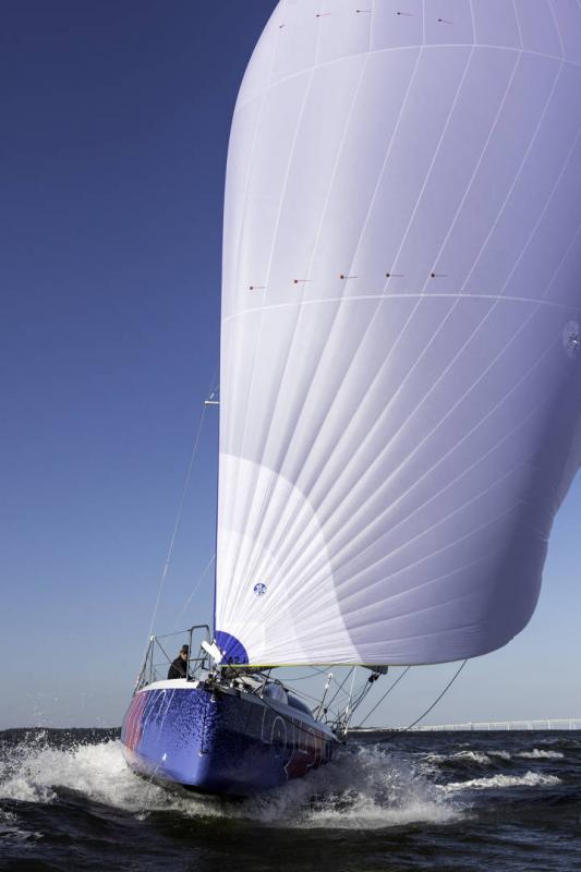 Sun Fast 3300 │ Sun Fast of 10m │ Boat Sailboat Jeanneau  20041