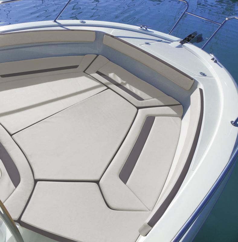Cap Camarat 8.5 CC │ Cap Camarat Center Console of 8m │ Boat Outboard Jeanneau boat Cap_Camarat_CC-8.5CC 1150