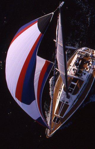 Sun Odyssey 51 │ Sun Odyssey of 15m │ Boat Veleros Jeanneau  15657