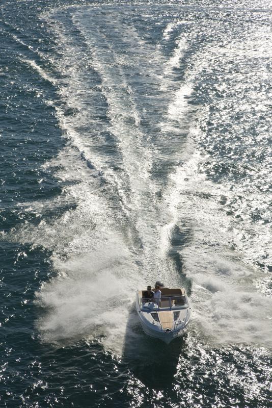 Cap Camarat 6.5 DC │ Cap Camarat Day Cruiser of 6m │ Boat powerboat Jeanneau barco Cap_Camarat_DC-6.5DC2 743