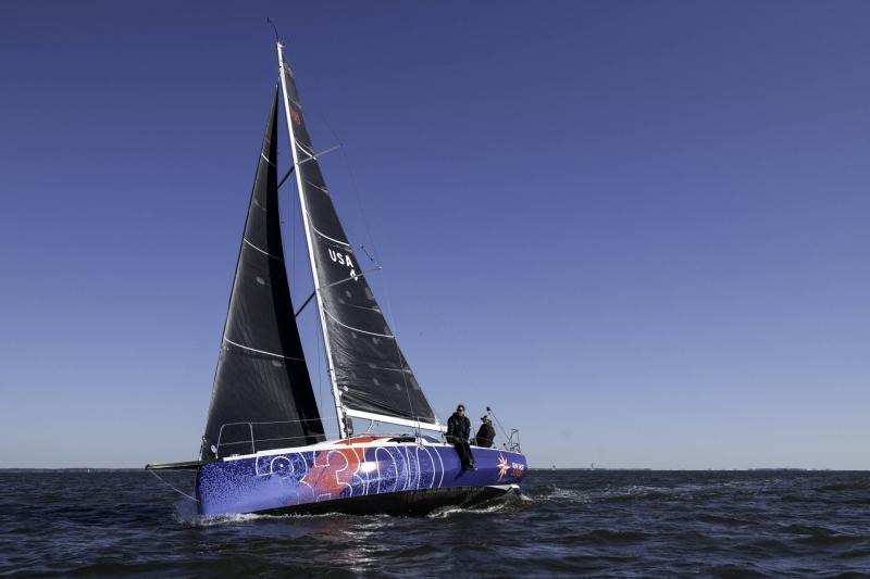 Sun Fast 3300 │ Sun Fast of 10m │ Boat Sailboat Jeanneau  20037