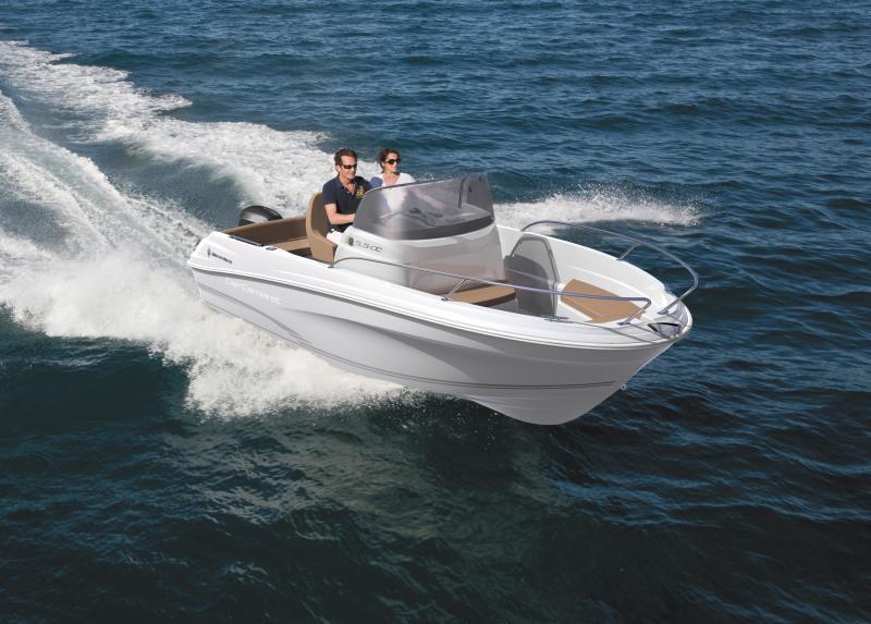 Cap Camarat 5.5 CC │ Cap Camarat Center Console of 5m │ Boat Fuori bordo Jeanneau barche Cap_Camarat_CC-5.5CCs2 554