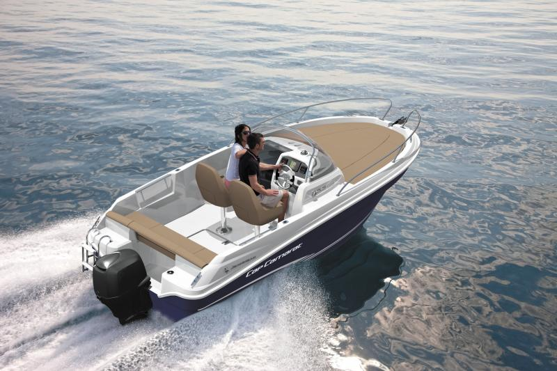 Cap Camarat 5.5 WA │ Cap Camarat Walk Around of 5m │ Boat powerboat Jeanneau boat Cap_Camarat_WA-5.5WAs2 620